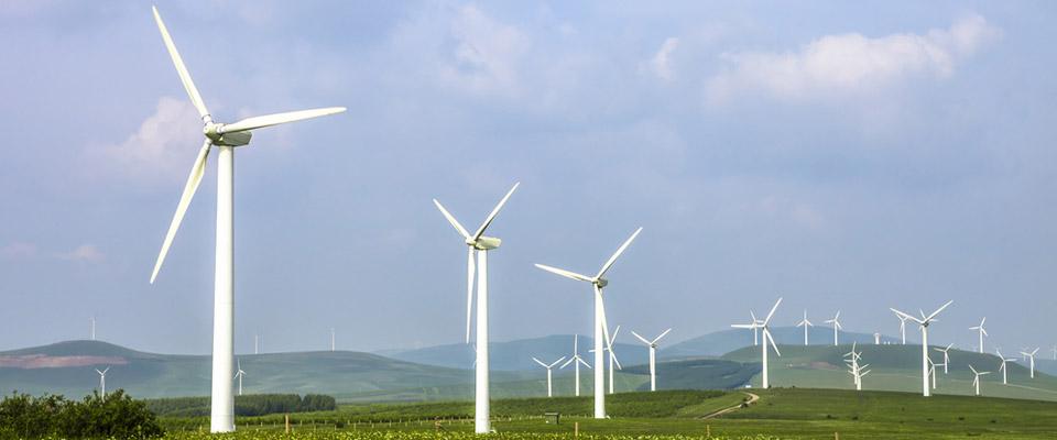 slide-windmills